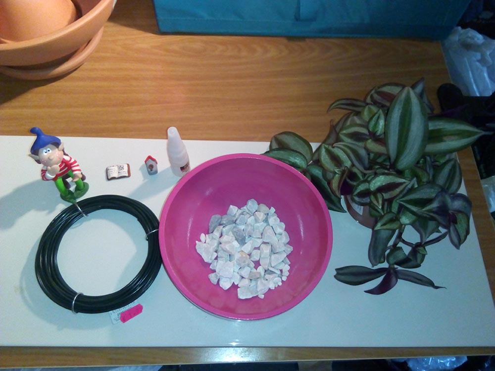 ceramica polimerica proceso 2